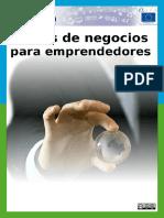 Planes de Negocios para Emprendedores.pdf