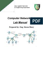Network-Lab (2).pdf