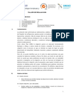 FORMATO DE TALLER.docx