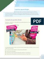 dia-3-resolvamos-problemas5.pdf