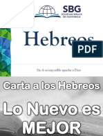 HEBREOS - 2018.pdf