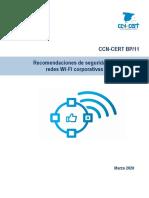 CCN-CERT_BP_11_Recomendaciones_redes_WIFI_corporativas.pdf