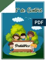Carnet Pediatrico (1).pptx