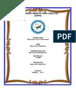 354430685-Tarea-3-Educacion-Para-La-Diversidad.docx
