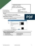 Evaluación de la Guía 7. Osciloscopio digital_MariaAlejandraAcosta_AndresFelipePedraza_JuanJoseMorera-convertido.pdf