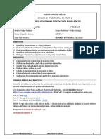 Informe2_Grupo5_JuanJoséMorera_MaríaAlejandraAcosta_AndrésFelipePedraza