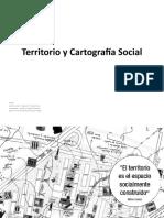 Territorio y Cartografía Social.pptx