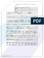 ReporteHistoricoEmpCC1116238077-20200411_1252