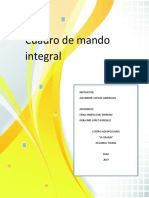 CUADRO DE MANDO INTEGRAL.docx