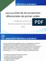 Aplicaciones de las ecuaciones diferenciales de primer orden1.pptx