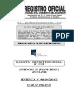_SENTENCIA Reparación Integral 2