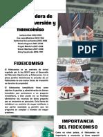 Administradora de fondos de inversion y fideicomiso (1).pdf