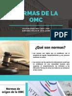 NORMAS DE LA OMC.pdf