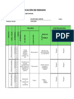 334252244-RAP2-EV03-Matriz-Para-Identificacion-de-Peligros-Valoracion-de-Riesgos-y-Determinacion-de-Controles-convertido