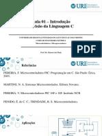 Aula_01_MM.pdf