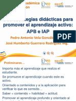 PRESENTACIONES ESTRATEGIAS DE APRENDIZAJE.pdf