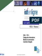 Codage_des_informations_et_Controle_d_integrite