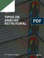 mini-curso-analise-estrutural-aula2.pdf