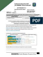 FICHA 3-EPT-4TO.pdf