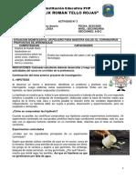FICHA-03-CYT-3RO.pdf