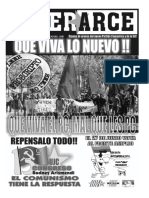 Liberarce MayoJulio2004