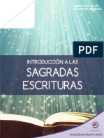 LIBRO 8032_Modulo_de_sagradas_Escrituras-1496770797.pdf