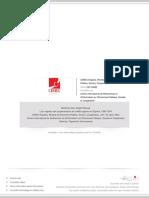 17404403 Orígenes del cooperativismo de credito en España.pdf