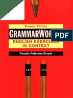 D - GrammarWork 2 .pdf