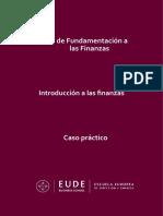 Caso 1_Modelos_Seleccion_Activos_Finanzas. Joseyri. Eude.doc