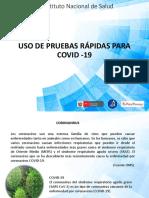 PRUEBAS RAPIDAS COVID-19 (REV. GOB.).pdf