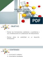 TIPOS DE FORMULACIONES Y DATOS DE ESTABILIDAD.pdf