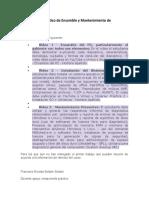 Componente práctico de Ensamble y Mantenimiento de computadores.docx