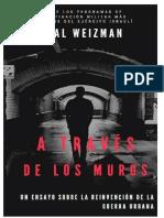 A través de los muros.pdf