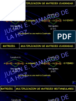 8.Multuplicacion matrices.pptx
