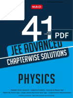 mtg 41 years physics .pdf