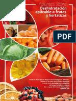 deshidratacion_frutas_hortalizas.pdf