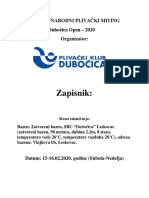 Dubočica open.pdf