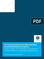 NFON_Las-comunicaciones-en-la-nube-consolidan-la-competitividad-de-la-empresa_ES-2019-07_Whitepaper.pdf