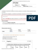[M1-E1] Evaluación (Prueba)_ ADMINISTRACIÓN FINANCIERA II (OCT2019)