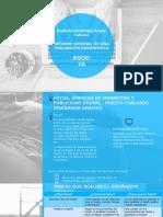 informe general de una evaluación ergonomica