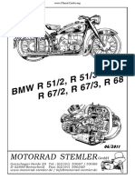 BMW_R51-2_R51-3_R67-2_R67-3_R6 Repair Manual (1).pdf