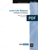 11_Lockwood_WorkLifeBalance