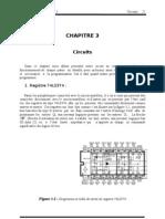 CH3 Convertisseur analogique
