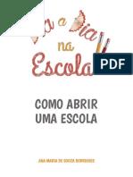 EBOOK-ABRINDO-UMA-ESCOLA