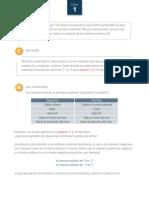 Clase 1 - Representación de números enteros.pdf