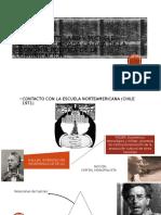 Armand mattelard diapositivas.pptx