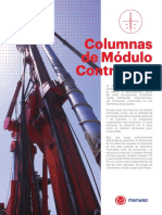 CMC (MENARD).pdf