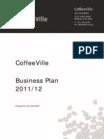 300233099-CoffeeVille-Business-Plan-pdf.pdf