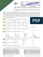 examS5G-15Norm-SectCDE.pdf
