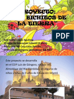 07-los-bichitos-tierra.pdf